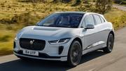 BMW et Jaguar dans l'électrique : qui se ressemble s'assemble