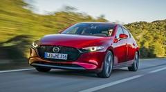 Le nouveau moteur essence de Mazda n'émet que 96 g/km de CO2