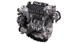 Mazda Skyactiv X : la revanche de l'essence