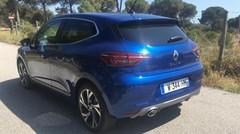 Nouvelle Clio 5 : notre essai de la citadine Renault