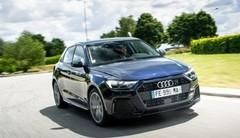 Essai Audi A1 35 TFSI : notre avis sur l'A1 essence de 150 ch