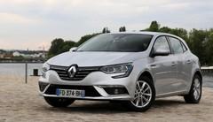 Essai Renault Mégane 1.3 TCE 115 : que vaut la moins chère des Mégane ?