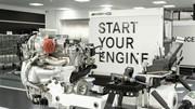 Mercedes-AMG confirme officiellement la puissance de sa nouvelle A45