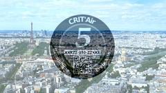 Grand Paris : ce qui change - vraiment - au 1er juillet pour les véhicules âgés