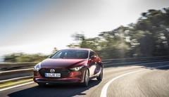 Le moteur révolutionnaire, classé X, de Mazda dévoile ses secrets