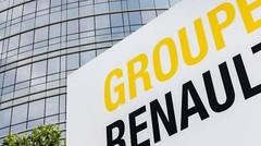 Renault va-t-il bloquer une réforme de gouvernance chez Nissan ?