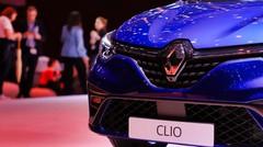 Renault Clio vs Peugeot 208 : la Clio moins chère, mais