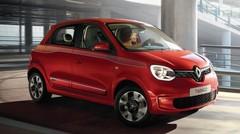 Essai Renault Twingo restylée SCe 75 : tempérance assumée