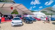 Salon du véhicule électrique et hybride à Val d'Isère : rendez-vous du 11 au 14 juillet 2019