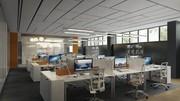 Renault et Nissan ouvrent un nouvel Innovation Lab en Israël