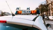 Sécurité routière : les contrôles de police ne seront bientôt plus signalés