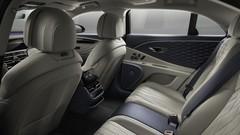 Bentley Flying Spur : La limousine anti-SUV