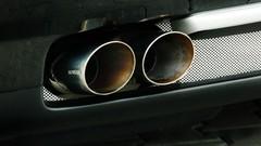 Les véhicules trop bruyants seront-ils bientôt flashés ?