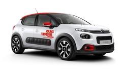 Citroën propose un apprentissage de la conduite dès 10 ans