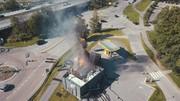 Norvège : explosion d'une station d'hydrogène, Toyota et Hyundai dans l'attente