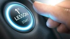 10 mesures prises par le gouvernement pour un permis de conduire moins cher