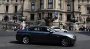 Voitures essence et Diesel : l'interdiction programmée en 2040 en France