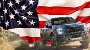 Dix-sept constructeurs automobiles demandent à Trump des voitures plus propres