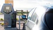 Bornes de recharge : le problème des pannes de réseau