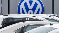 Dieselgate : seul 1 véhicule tricheur sur 2 a été rappelé en France