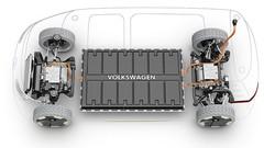 Volkswagen : des batteries européennes avec Northvolt