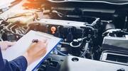 Contrôle technique diesel: quelles préventions pour éviter la sanction?