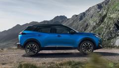Peugeot e-2008 : tout savoir sur le nouveau petit SUV urbain 100% électrique