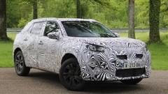 Prise en mains exclusive - Peugeot 2008 (2019) : un cran supérieur