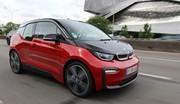 La BMW i3 120 Ah jusqu'à la panne : un si gros potentiel !
