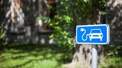 Loi d'Orientation des Mobilités : ce qui va changer pour vous