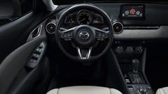 Vers un renforcement du partenariat entre Mazda et Toyota ?