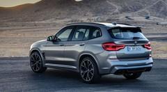 """La BMW """"M"""" la plus vendue pourrait devenir un SUV"""