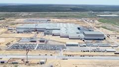 Peugeot : la nouvelle 208 fabriquée au Maroc