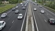 Sécurité routière : les échanges d'informations avec l'Irlande et la Suède officialisés