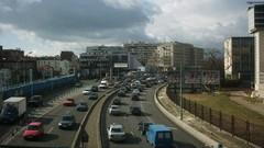 Pollution de l'air : la France fautive de n'avoir pas respecté le droit européen