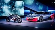 "BMW Nextgen : Que retenir de la première ""keynote"" BMW ?"
