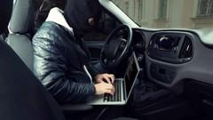 Vols de voiture : plus de 8 sur 10 sont réalisés par piratage électronique