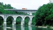 Des sénateurs s'alarment de l'état de 25 000 ponts français