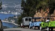 Automobile : « Échange moteur thermique contre électrique »