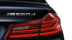 Encore 20 ans de durée de vie pour le diesel selon BMW