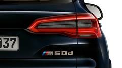 BMW annonce la fin du Diesel et de l'essence