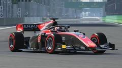 Jeu vido : F1 2019 est meilleur que… le championnat F1 2019