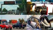 Ce qui change le 1er juillet 2019 pour les automobilistes