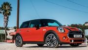 Quel modèle choisir : Voici combien coûte la Mini Hatch idéale…