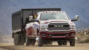 Cummins, leader du diesel, achète Hydrogenics