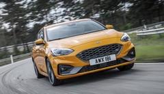 Essai Ford Focus ST (2019) : notre avis sur la plus sportive des Focus