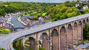 En France, 25 000 ponts seraient dans un état inquiétant