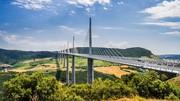 Sécurité routière : au moins un pont sur dix serait en mauvais état