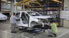 Le syndicat FO veut relocaliser la nouvelle Peugeot 208 en France
