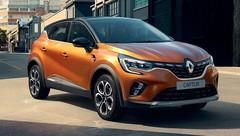 Le nouveau Renault Captur, toutes les informations et photos